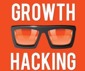¿Qué es un Growth Hacker?