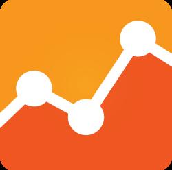 10 Cosas que ajustar en Google Analytics nada más empezar (actualizado)