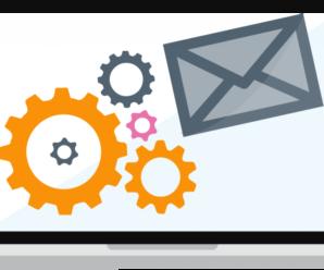 Las mejores herramientas de automatización de marketing (actualizado)