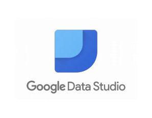 Guía práctica: Google Data Studio