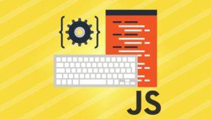 Medir errores javascript con google tag manager