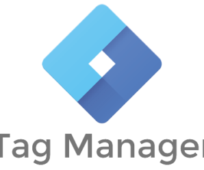 Introducción a Google Tag Manager